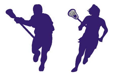 Boys Girls Lacrosse Registration