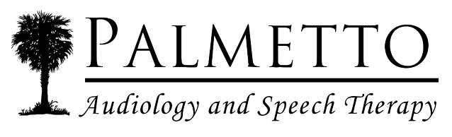 Palmetto Audiology & Speech Therapy