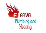 Fava Plumbing & Heating