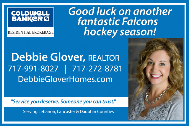 Debbie Glover Homes