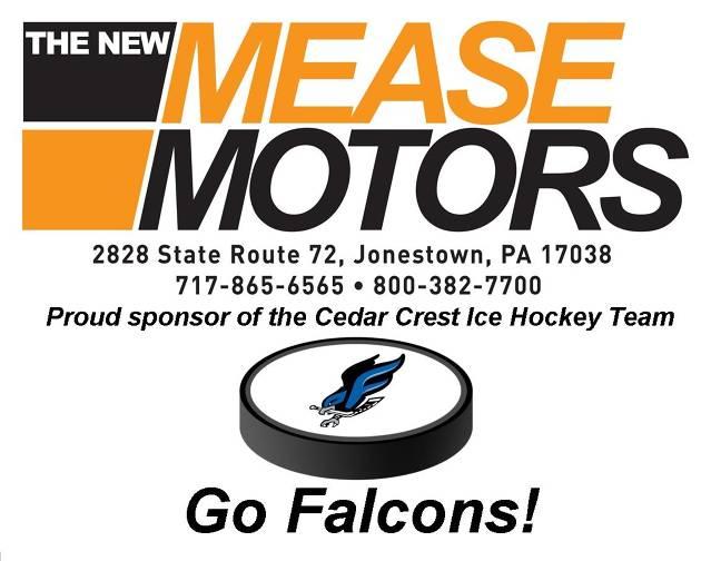 Mease Motors