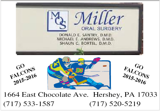 Miller Oral Surgery