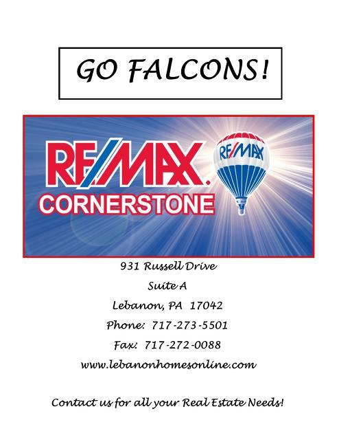 Remox/Cornerstone