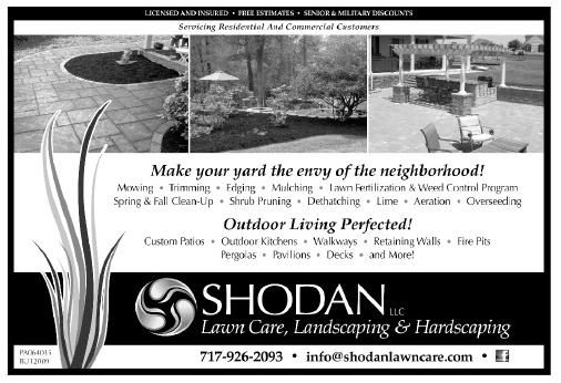 Shodan LLC