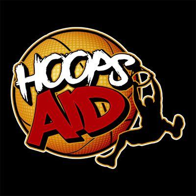 http://www.sportstraider.org.uk/events/hoops-aid-2015/