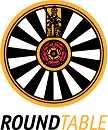 http://www.roundtable.co.uk