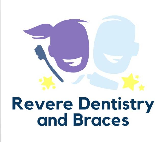 http://www.dentistryandbraces.com/