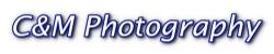 C&M Photography