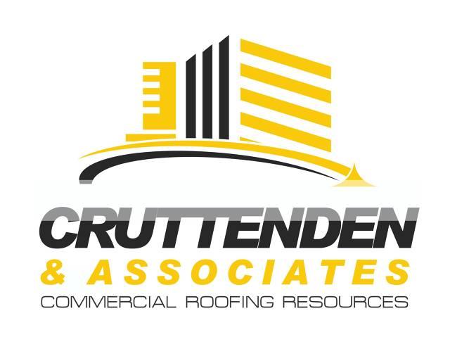 Cruttenden & Associates