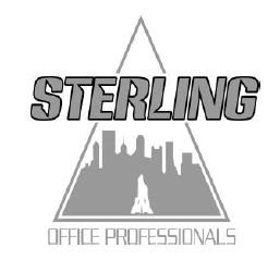 Sterling Office Professionals