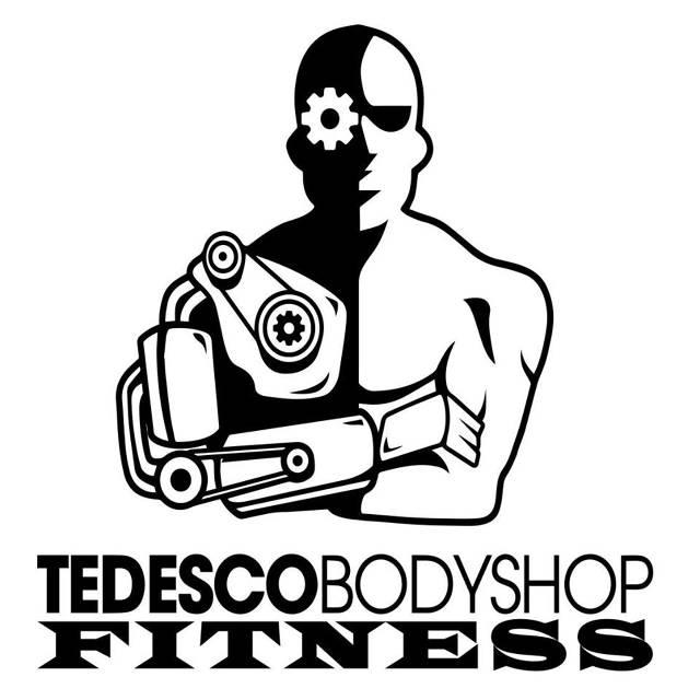 Tedesco Body Shop
