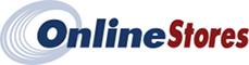 Online Stores, LLC
