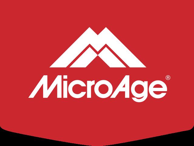 http://www.microage.ca/laval