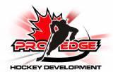 http://www.proedgehockey.com