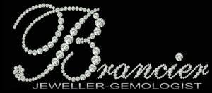 Brancier Jeweller - Gemologist