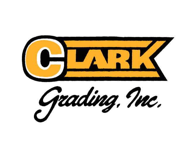 Clark Grading, Inc