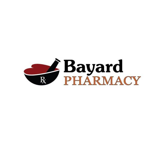 Bayard Pharmacy
