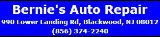 http://maps.google.com/maps/place?rls=com.microsoft:en-us:IE-SearchBox&oe=UTF-8&rlz=1I7ADRA_en&um=1&ie=UTF-8&q=Bernies+Auto+Repair+Blackwood+NJ&fb=1&gl=us&hq=Bernies+Auto+Repair&hnear=0x89c6d12f5603a2eb:0xd28d49921d68c652,Blackwood,+NJ&cid=285926951526889