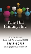 Pine Hill Printing