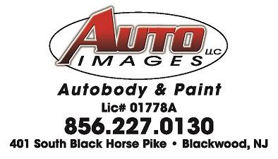 Auto Images