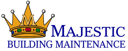 http://www.majesticcarpetcleaning.net