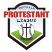 Protestant logo