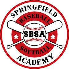 http://my.llfiles.com/00104754/W2-SBSA-Logo.png