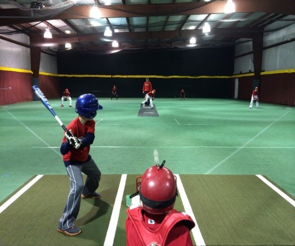 http://my.llfiles.com/00104754/W4-Indoor-6v6-Baseball.jpg