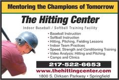 http://my.llfiles.com/00104754/W5-Hitting-Center-Ad.jpg