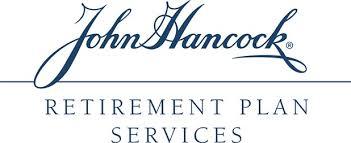 John Hancock Retirement Plan Services