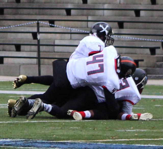 Adams tackle pic 4