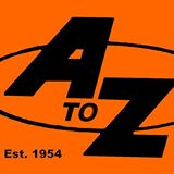 A to Z Rentals
