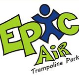 Epic Air Trampoline Park