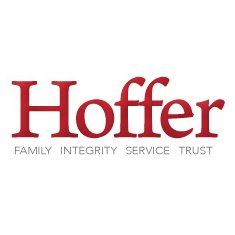 Hoffer Foundation