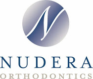Nudera Orthodontics