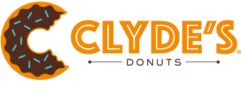 Clydes Donuts