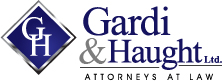 Gardi & Haught Ltd.