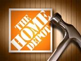 Home Depot - South Elgin