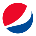 Pepsi Corp.