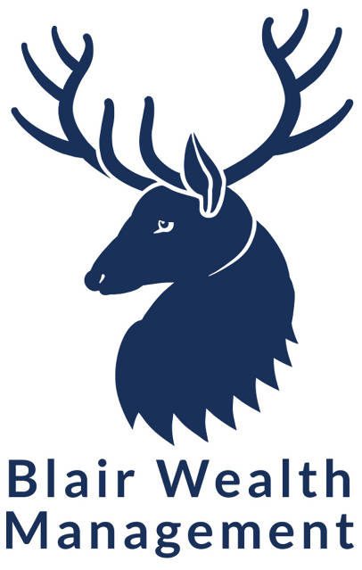Blair Wealth Management