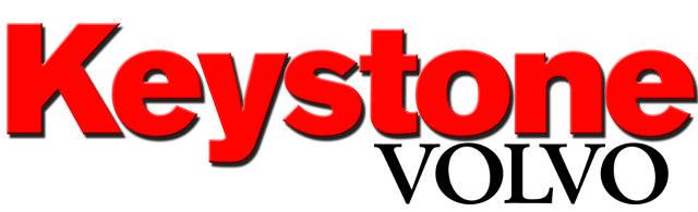 Keystone Volvo