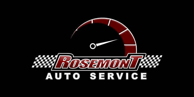 Rosemont Tire and Auto