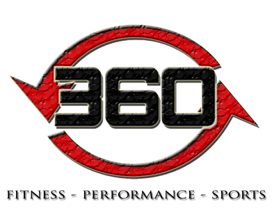 360 Fitness - Performance - Sports