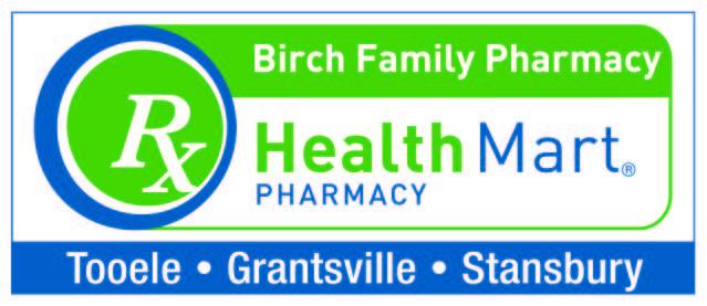 Birch Family Pharmacy