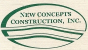 New Concepts Construction Inc