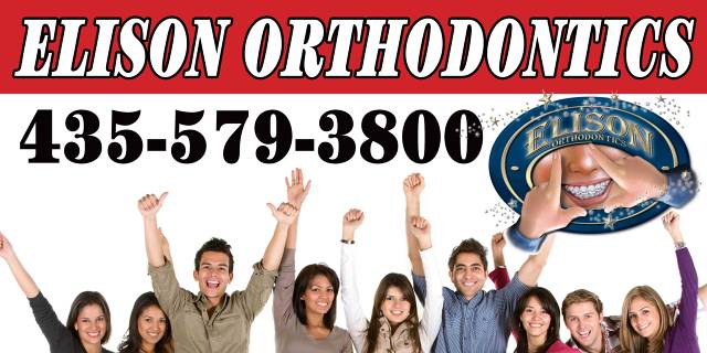 Elison Orthodontics