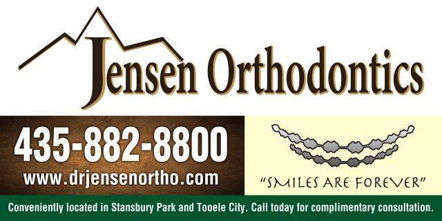 Jensen Orthodontics