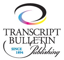 Transcript Bulletin Publishing