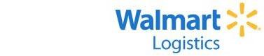 Walmart Logistics