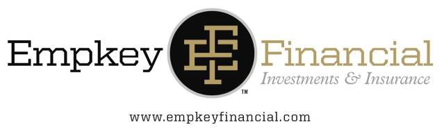 Empkey Financial